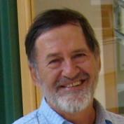 Cobus Cronje profile image