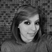 Lexa Hayes profile image