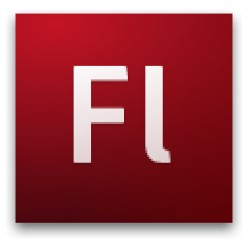 Adobe Flash CS3 - Setting Preferences