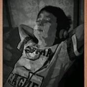 Raul Sierra profile image