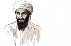 The Roots of Al Qaeda: Review of Brotherhood of Terror by Paul WIlliams