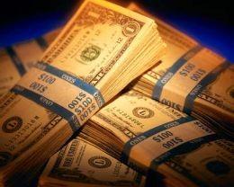 Creating Cash Flow.