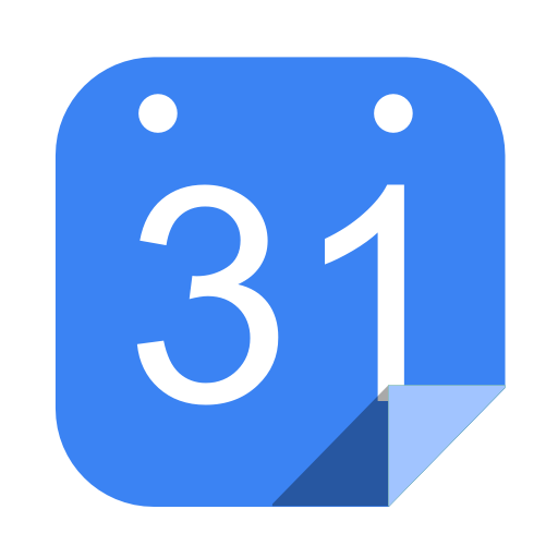 http://icons.iconarchive.com/icons/cornmanthe3rd/squareplex/512/Utilities-google-calendar-icon.png