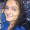 Sofija Trajlovic profile image