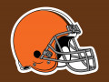 2014 NFL Season Preview- Cleveland Browns