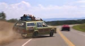 Going on a road trip?