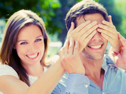 20 Thoughtful, Romantic Things Wives Can Do for Their Husbands