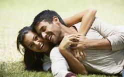 16 Reasons Why Women Cheat