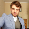 Matthew Hargis profile image
