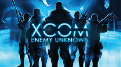 "How to Desperately Win at ""X-COM: Enemy Unknown"""