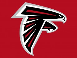 2018 NFL Season Preview- Atlanta Falcons