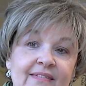 lctodd1947 profile image