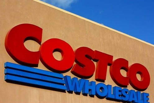 10 Things You Should Buy at Costco