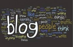 How to Write a Blog: For Beginners!