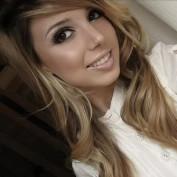 Ruby Jackson profile image