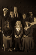 Titanic the Musical (2014) at Musical Theatre Southwest: The Final Review