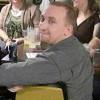 Aaron Macke profile image