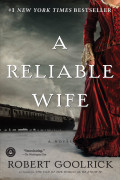 A Reliable Wife: A book review