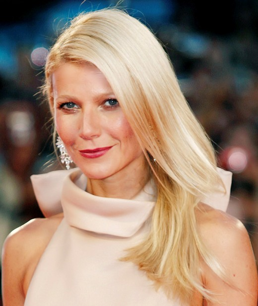 Gwyneth Paltrow - Fan or Hater
