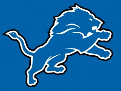 2017 NFL Season Preview- Detroit Lions