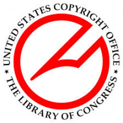 How to Copyright Treasured Works Via Library Of Congress © 2016