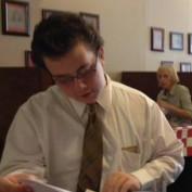 Zion Moulder profile image