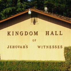 What Are Jehovah's Witnesses and What Are Their Beliefs?