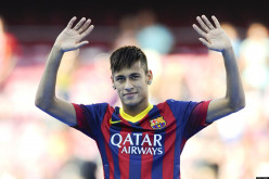 Neymar da Silva Santos Júnior : Top 15 Things He Wants You To Know