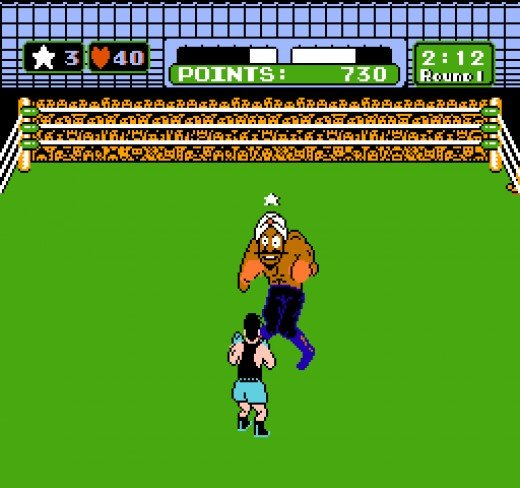 At One Point as a Kid, I Thought That Great Tiger Was Really Hard. Turns out He Was a Total Pushover.