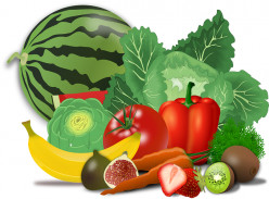Health Benefits of Being a Vegetarian - Why You Should Go Veggie