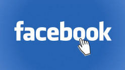How to Make Money on Facebook and Grow Your Business with Facebook Graph Search