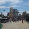 What To Do In Baltimore, Maryland