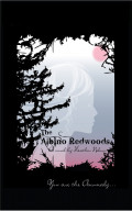 Indie Book Review: The Albino Redwoods