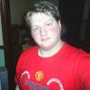 Michael Jacobs profile image