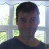 Ian Wardell profile image
