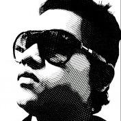 Rinnegan XV profile image