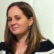 kristamjohnson profile image