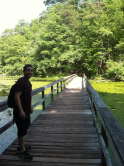 5 Exciting Things to Do in Bays Mountain Park, Tennessee, USA
