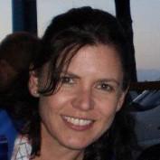 wadsy profile image