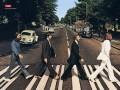 The Beatles - Best Beatles Songs