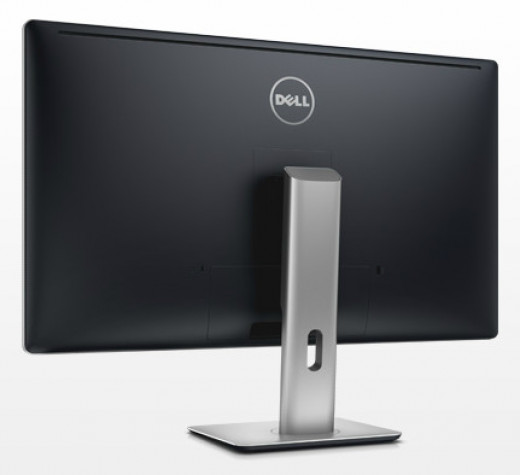 Dell up3214q back