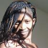 cesily profile image