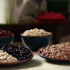 Cooking with Beans - A Versatile and Beneficial Ingredient