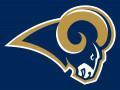 2014 NFL Season Preview- St. Louis Rams