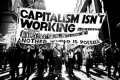 The Role of Capitalism and shrinking Democracy  in our Society Today