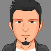 rhenop86 profile image