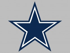 2016 NFL Season Preview- Dallas Cowboys