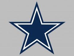 2018 NFL Season Preview- Dallas Cowboys
