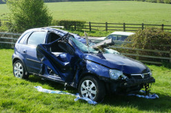 Types of Car Insurance Coverage Explained