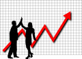 Improving the net profit of your business